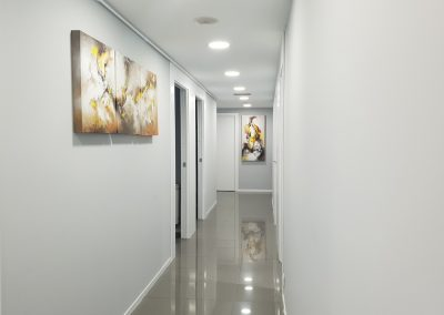 clinicabcn07